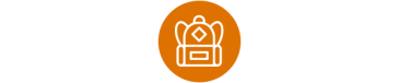 icon-4-BSO-Onze-School-PrinsMauritsschool.png